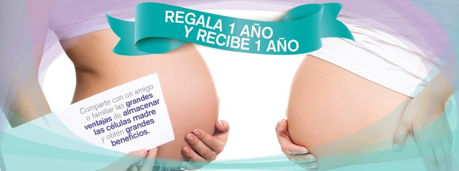 slide-banner-referidos-2