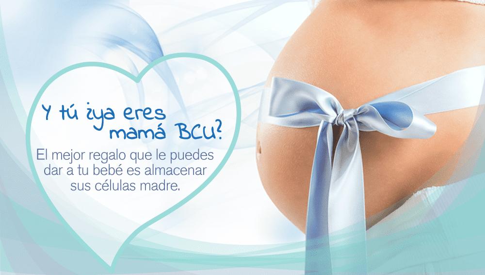 BCU-portada2-2-pag-web