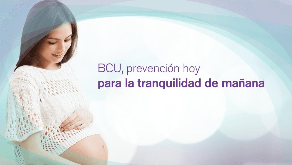 BCU-portada3-2-pag-web