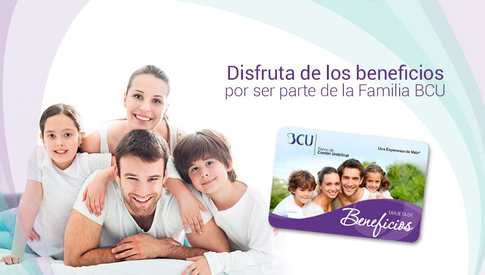 banner_web-1000x566_beneficios1-1
